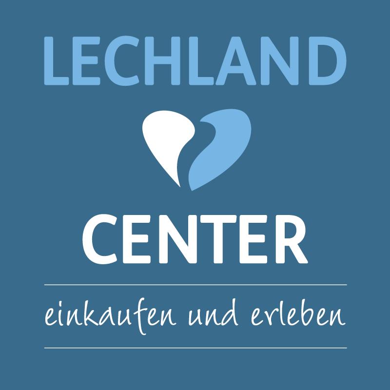 Lechland Center